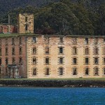 Port Arthur and the Tasman Peninsula